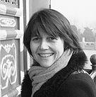 Marianne Guengard