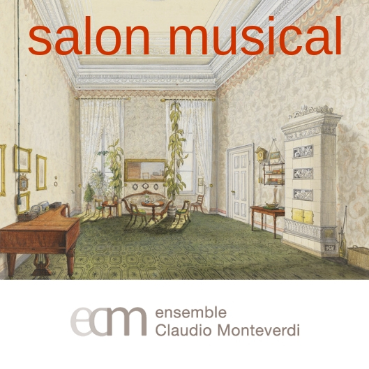 affiche_salon-musical_recto